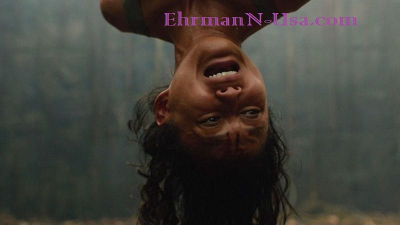 Horor Indonesia Masuk Nominasi Oscar Memperkenalkan Mistisme